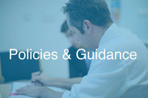 policies-guidance-e1439474887257