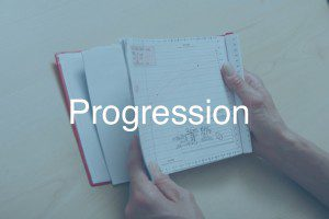 progression-1-300x200