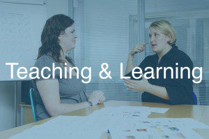 teaching-learning-1-300x199