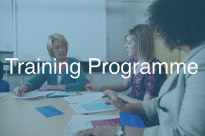 training-programme-1-300x199