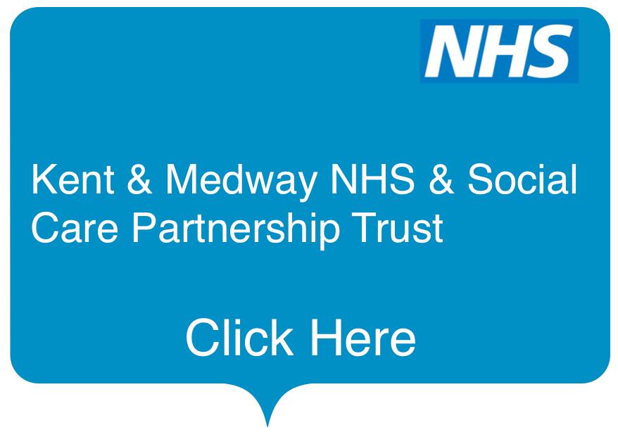 Kent & Medway NHS & Social Care Partnership Trust